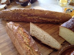 Sourdough Baguettes gf.jpg