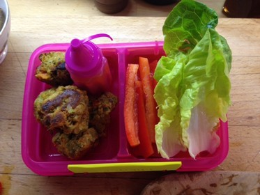 Falafel lunch box jp gf.jpg