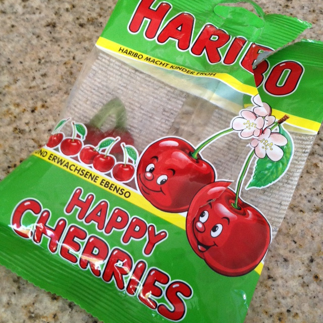 Haribo Happy Cherries.jpg
