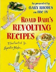 RD revolting recipes jpeg gf.jpg