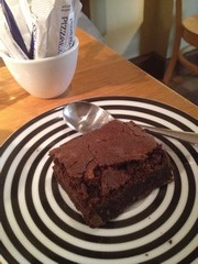 pizza express brownie gf.jpg