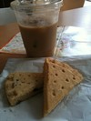 shortbread and iced latte jpeg.jpg
