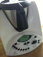 thermomix close up.jpg gf.jpg