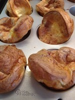 yorkshires in the pan 2 gf.jpg